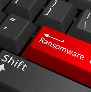 news_ransom