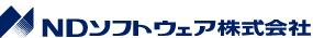 nd_logo
